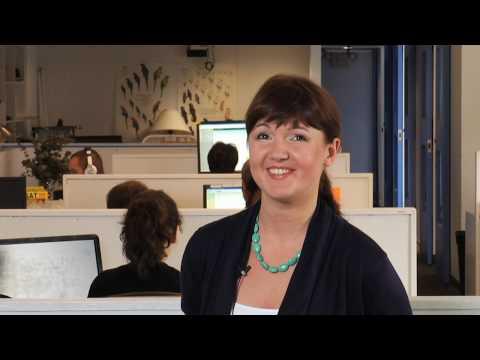 Knewton GMAT Testimonial - Anna from Moscow