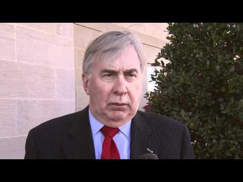 William Layer, Pentagon
