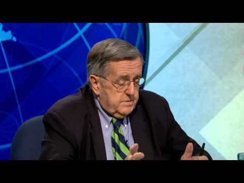 Shields and Brooks on Economic Forecast, Campaign Ads