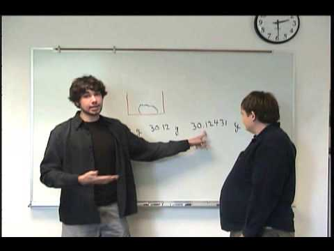 Significant Figures Concept