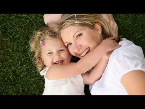 Mother Song  - Happy Mother's Day Song for Kids
