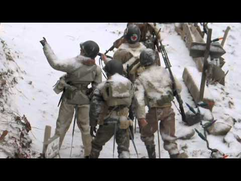 Independent Lens | Marwencol | Clip 2 | PBS