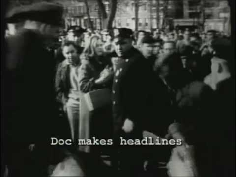 INDEPENDENT LENS | Doc | Film Clip 2 | PBS