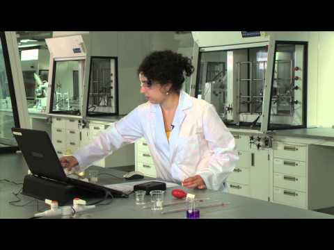 Chemical Kinetics Part 1