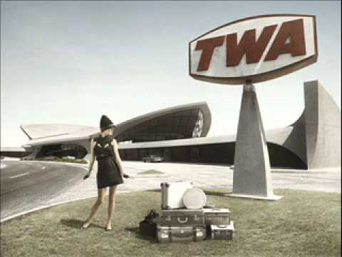 Back in the Day: 1977 Airline Radio Ad (TWA) Emphasizes Quick Baggage Delivery