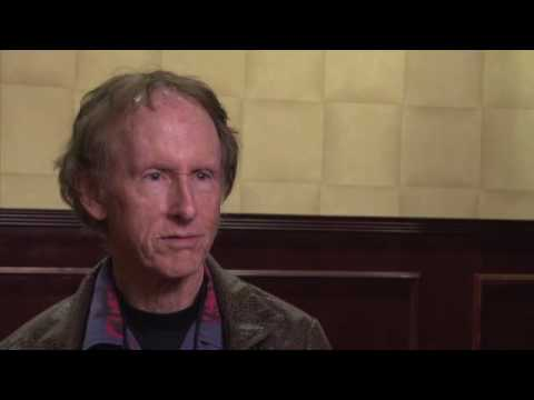 AMERICAN MASTERS | When You're Strange | Interview with Robby Krieger | PBS