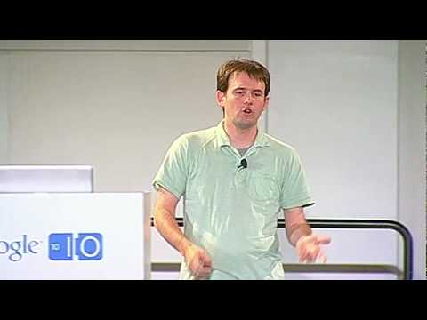Google I/O 2010 - Testing techniques for Google App Engine