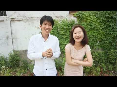 Korean Drama Phrases #15 - 너 몇 살이야? / 왜 반말이세요?
