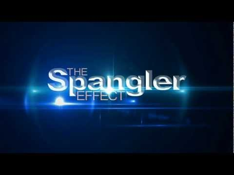 The Spangler Effect - EXTRAS - Trailer