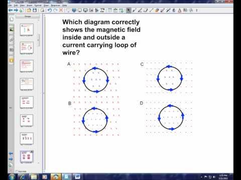 Magnetism Presentation #04