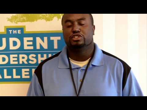 The Student Leadership Challenge Testimonials 9780470177051