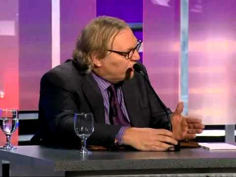 Debate: Good Riddance To Mainstream Media