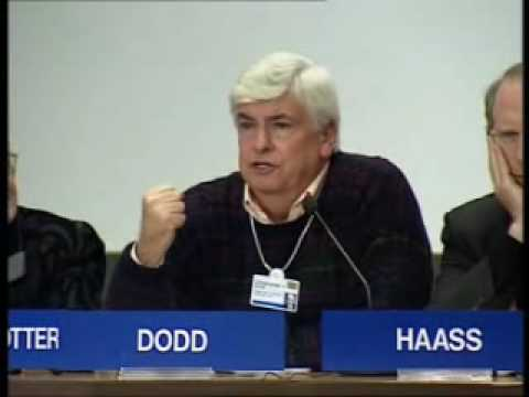 Davos Open Forum 2005 - Role of the US in World Affairs