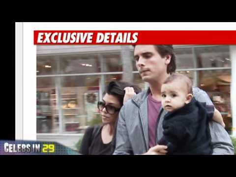 Justin Bieber Wins / Charlie Sheen Sued / Kardashian baby Hospitalized