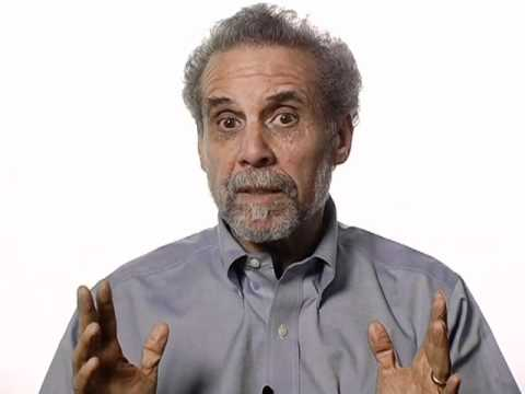 Daniel Goleman Upgrades the Consumer Economy