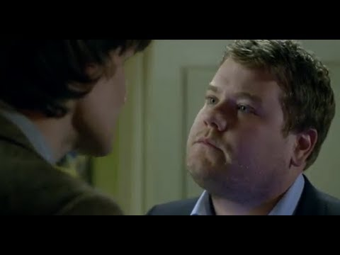 Craig asks The Doctor to leave - Doctor Who - BBC