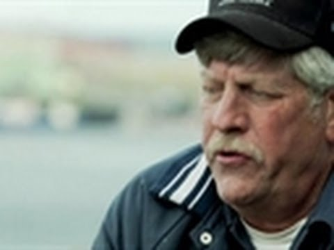 Meet The Miners | Bering Sea Gold