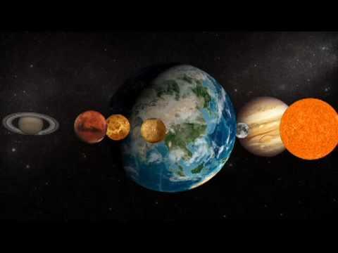 NASA | GLAST Prelude for Brass Quintet, Op.12
