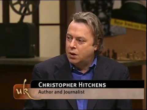 Christopher Hitchens and Newt Gingrich: What kind of war are we fighting?