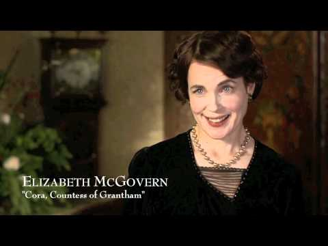 MASTERPIECE  | What Will Christmas Bring to Downton Abbey? | PBS