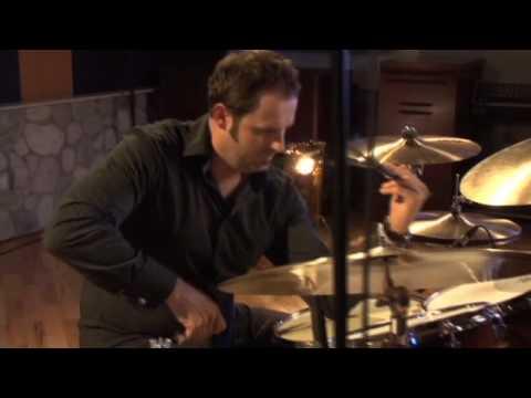 Drum Solo #6