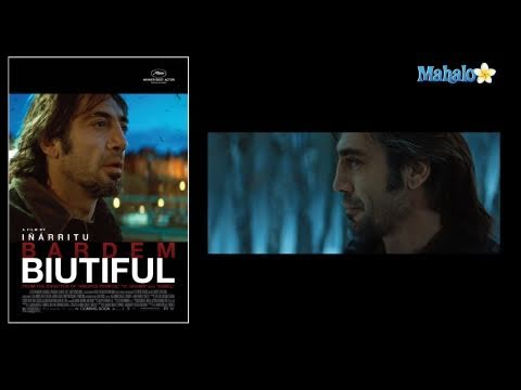2011 Best Foreign Language Film Oscar Nominees