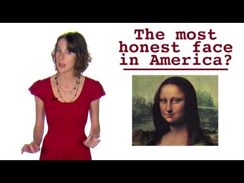 """The Turn of the Screw OVERVIEW -- Henry James' """"The Turn of the Screw"""" ... from 60second Recap®"""