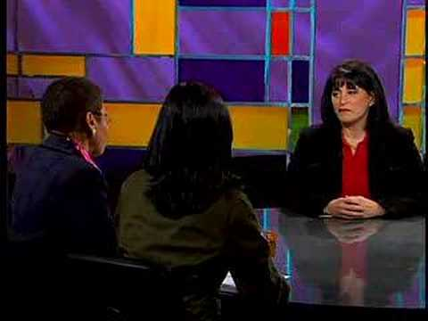 TO THE CONTRARY EXTRA | Feb. 29, 2008 | PBS