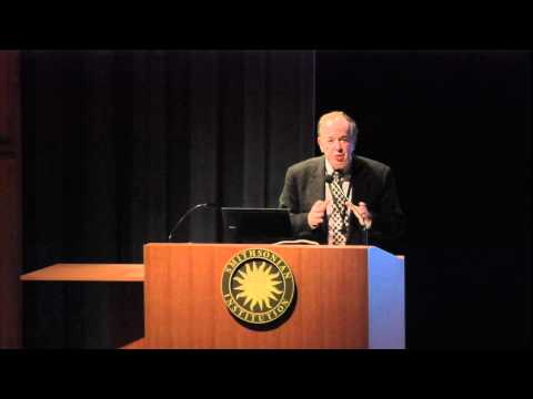 """Introductory Remarks - """"Hide/Seek"""" Scholarly Symposium, National Portrait Gallery"""