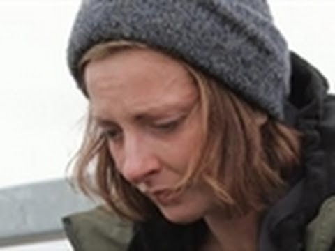 Desperate Emily | Bering Sea Gold