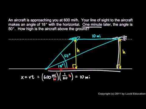 Algebra 2  11.10b - Example 2