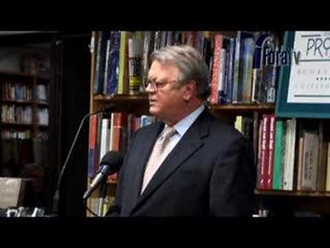 Garry Wills - Misconceptions about St. Paul