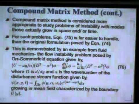 Mod-01 Lec-05 Foundation of Scientific Computing-05