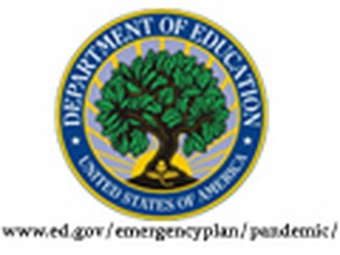 4/30/09 Conference Call to Discuss Flu Response with ED and CDC