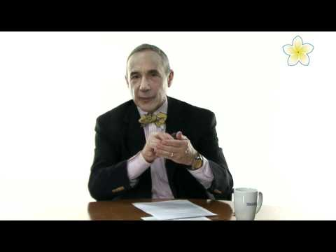 My Passion in Life with Lloyd Kaufman