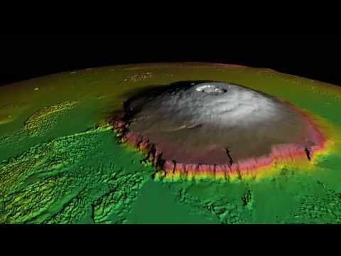NASA | Exploring the Inner Solar System (Part 4/6)