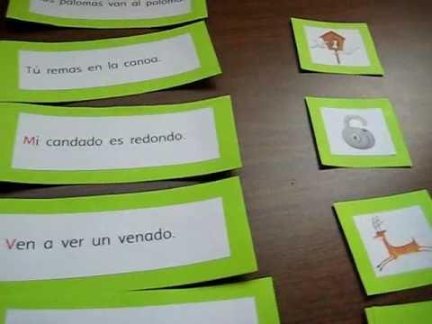 Grade1. Second  Language. Memory game