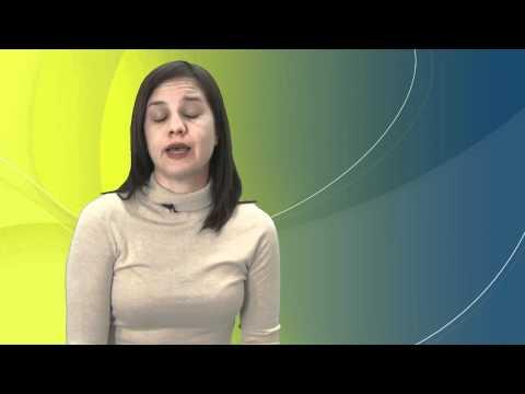 Acid Reflux, GERD, Heartburn Drugs, Nutrition & Wellness, Austin Natural Medicine