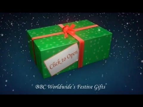 Festive Gifts! Day 8 - Nigel Slater's Mincemeat Hotcakes Recipe - BBC