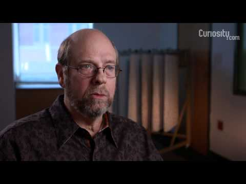 Stephen Tobolowsky: Technology and Acting