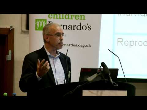 Open Thinking - Intelligent Education