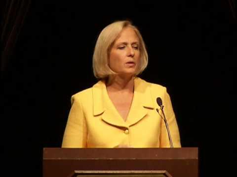 PBS President Paula Kerger speech to Detroit Athletic Club