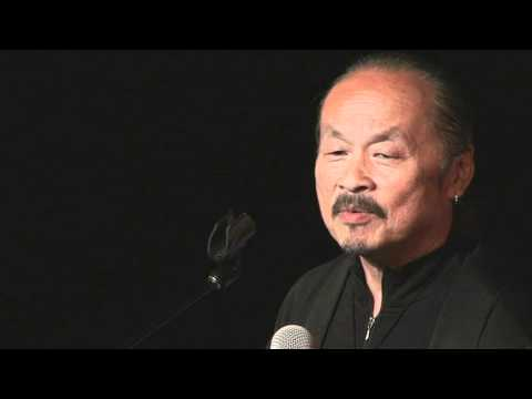 "TEDxSIT: Lee Mun Wah ""But...I am an American"""
