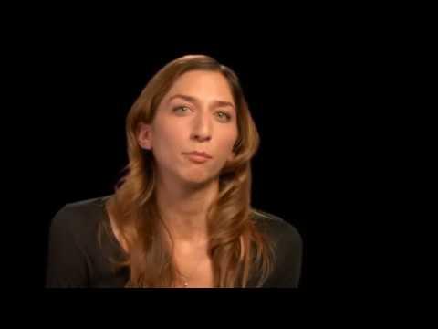 MAKE 'EM LAUGH: Teh Internets   Dangers of the Web   PBS