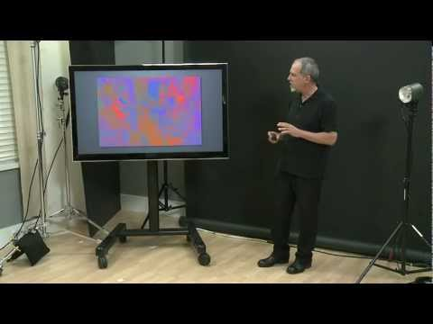 Luminosity vs. Color - Skin: The Complete Course with Lee Varis