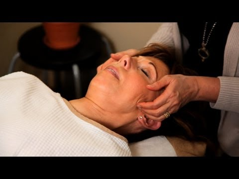 Health Conditions a Chiropractor Treats