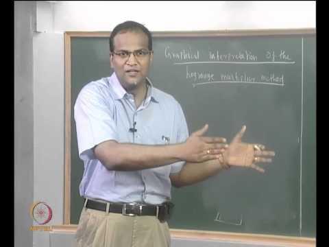 Mod-01 Lec-24 Constrained optimization problems