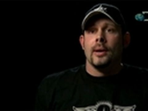 American Chopper- Junior on Chopper's Cancellation | Senior vs. Junior
