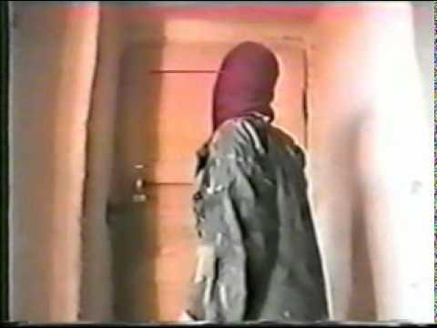 Al Qaeda Training - Home Invasion