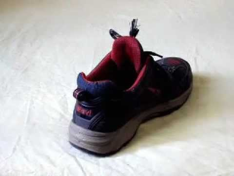 How to take CRC bottle out of shoe - How To Do Anything TV video
